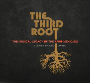 The Third Root: the Musical Legacy of the Afro-Mexicans