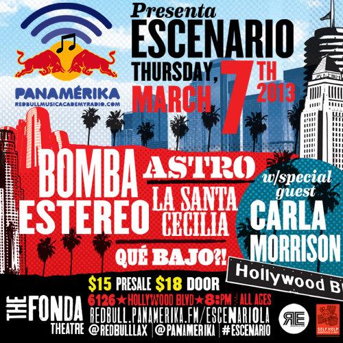 ESCENARIO_PANAMERIKA_BANNERWEB500x500px