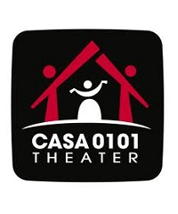 CASA 0101 is dedicated to providing vital arts, cultural, and educational programs — in theater, digital filmmaking, art and dance — to Boyle Heights, thereby nurturing the future storytellers of Los Angeles who will someday transform the world.