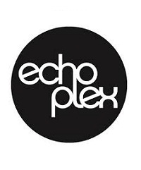 The Echo upstairs & the Echoplex downstairs hosts great indie acts & annual Culture Collide musical festival.