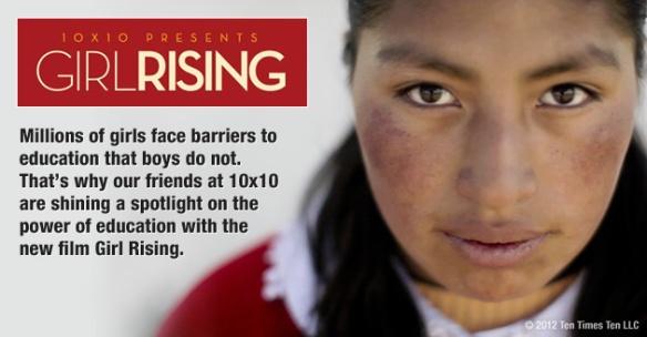 girl-rising-slide