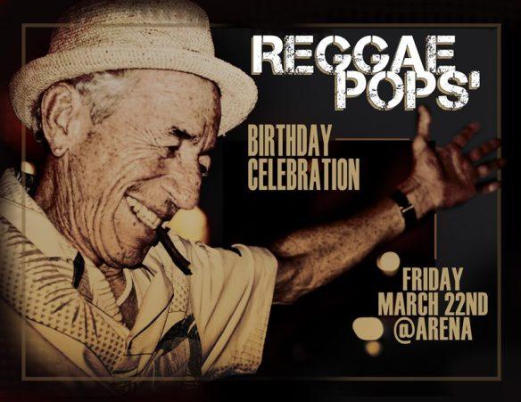 reggae pops1