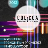 ColCoa French Film Festival April 15-22