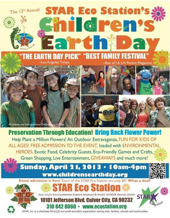 Earthday13_FINALPRINT