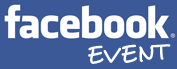 facebookevent2