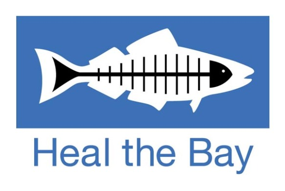 heal-the-bay