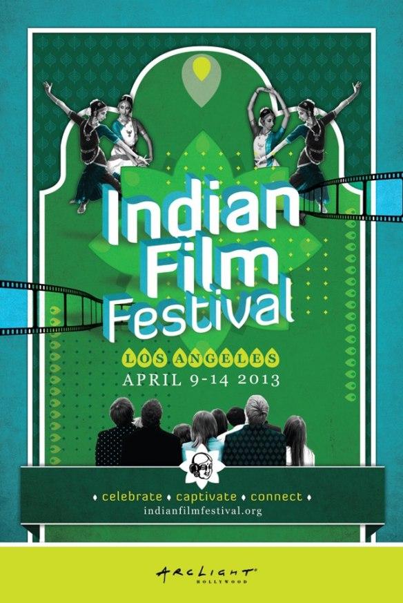 indian film